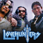 Download Lagu MP3 Lovehunters - Sambutlah Kasih