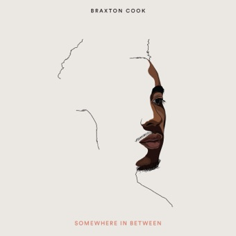 Somewhere in Between – Braxton Cook