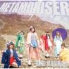 METAMORISER - Single