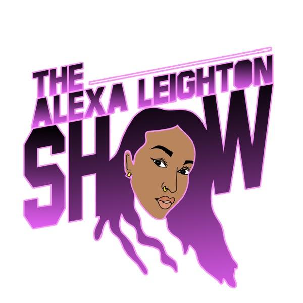 The Alexa Leighton Show