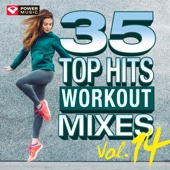 I Dont Wanna Live Forever (Fifty Shades Darker) [Workout Mix 128 BPM]