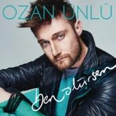Ozan Ünlü - Ben Ölürsem artwork