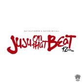 [Download] Juju on That Beat (TZ Anthem) MP3