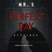 Perfect Day (Offeibea)