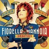 Fiorella Mannoia - Che sia benedetta artwork