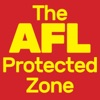 The Protected Zone - AFL