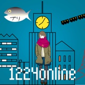 1224online (feat. Hatsune Miku)