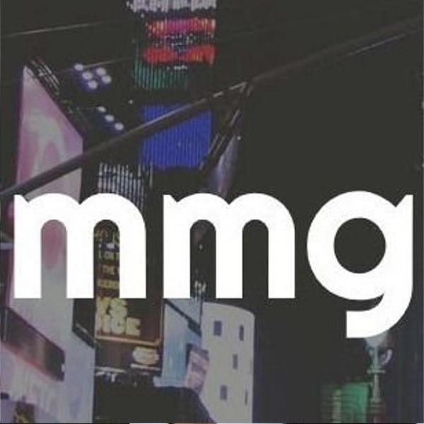 MMGcast