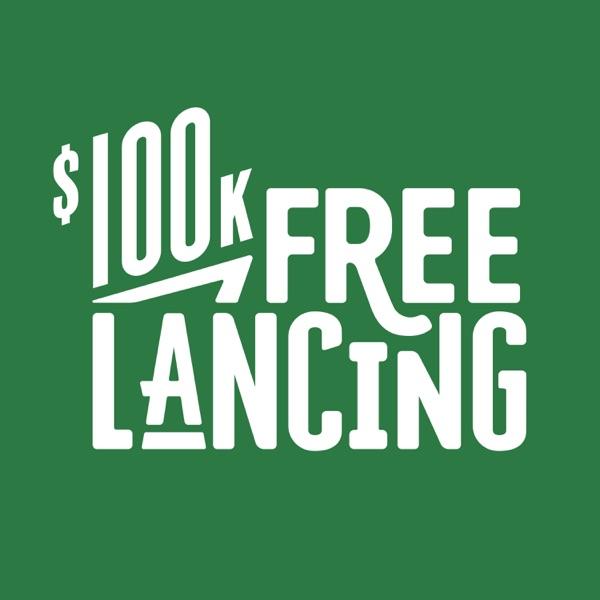 $100K Freelancing