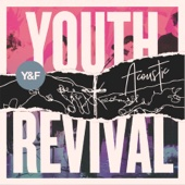 Youth Revival Acoustic - Hillsong Young & Free Cover Art