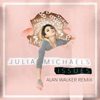 Issues (Alan Walker Remix) - Single, Julia Michaels