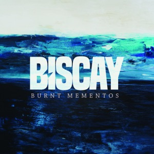 Biscay - Space Dust