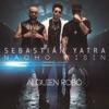 Alguien Robo (Feat. Wisin and Nacho)