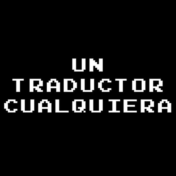 Un traductor cualquiera