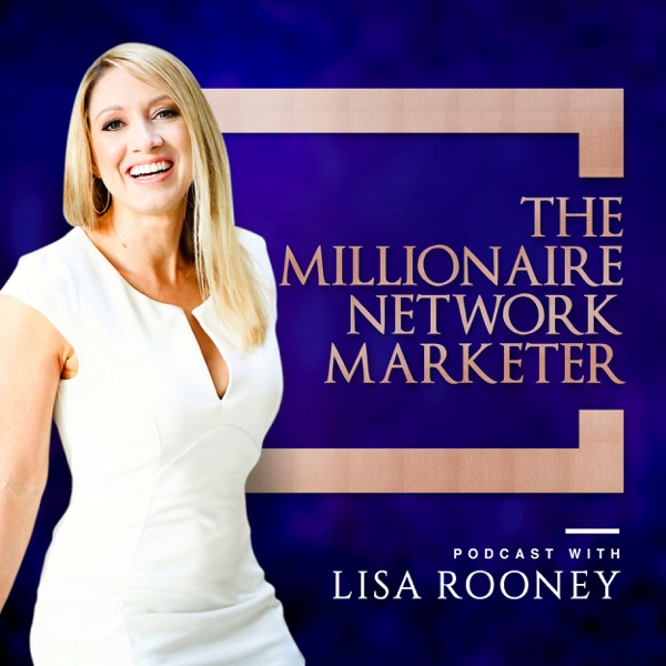 The Millionaire Network Marketer:  Online Business|Marketing|Passive Income|Lifestyle Business