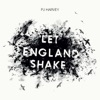 PJ Harvey - On Battleship Hill