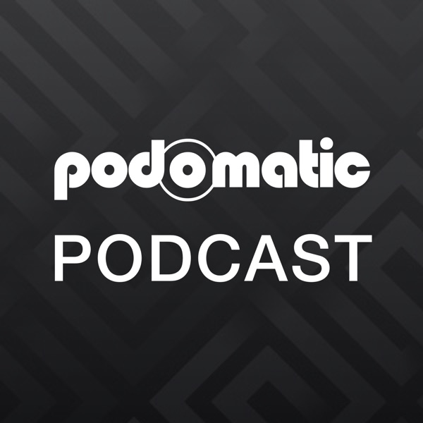 Omar Qureshi's Podcast