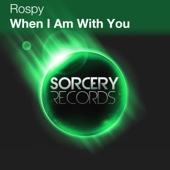 Rospy - When I Am With You grafismos