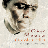 Greatest Hits: The Tuku Years