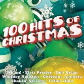100 Hits of Christmas
