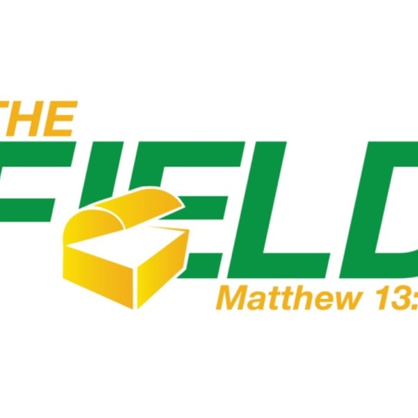 The Field at UGA