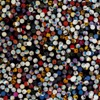There Is Love in You (Remixes), Four Tet