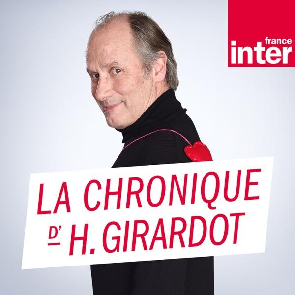 La chronique d'Hippolyte Girardot