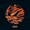 Some Way (feat. The Weeknd) - Single, NAV