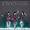 Tokyo Girl - Single