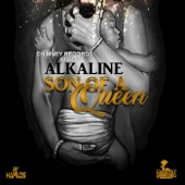 Son of a Queen - Alkaline
