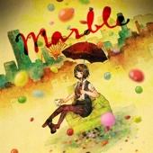 Marble (feat. Hatsune Miku)