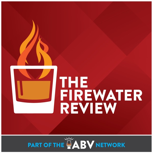 The Firewater Review