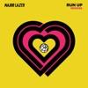 Run Up (feat. PARTYNEXTDOOR & Nicki Minaj) [Remixes] - Single ジャケット写真