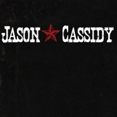 Jason Cassidy - Jason Cassidy  artwork