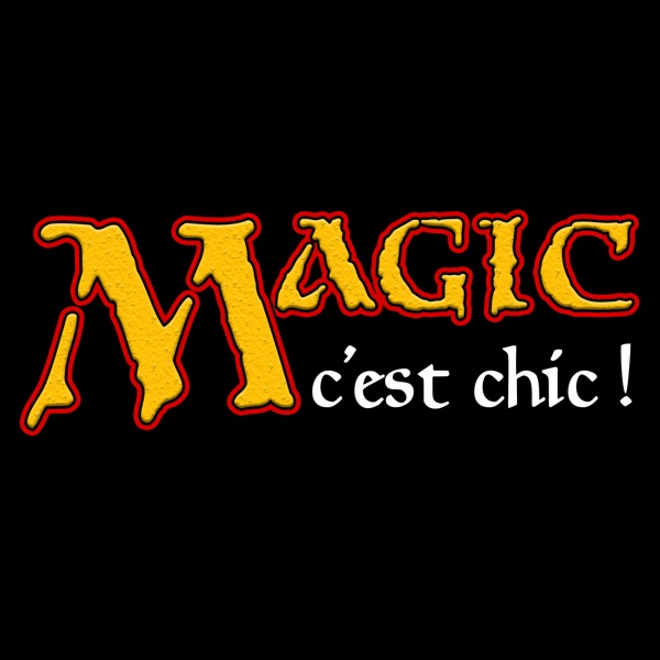 Magic C'est Chic !