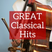 Great Classical Hits