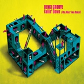 Fallin' Down (Other Two Remix) - Denki Groove