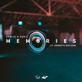 Memories (feat. Kenneth Nielson)