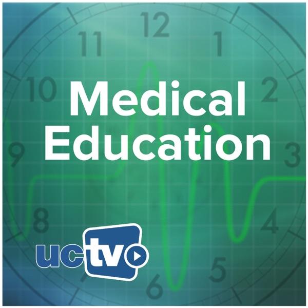 Medical Education (Audio)
