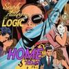 Home (Remix) [feat. Logic] - Single, Snoh Aalegra