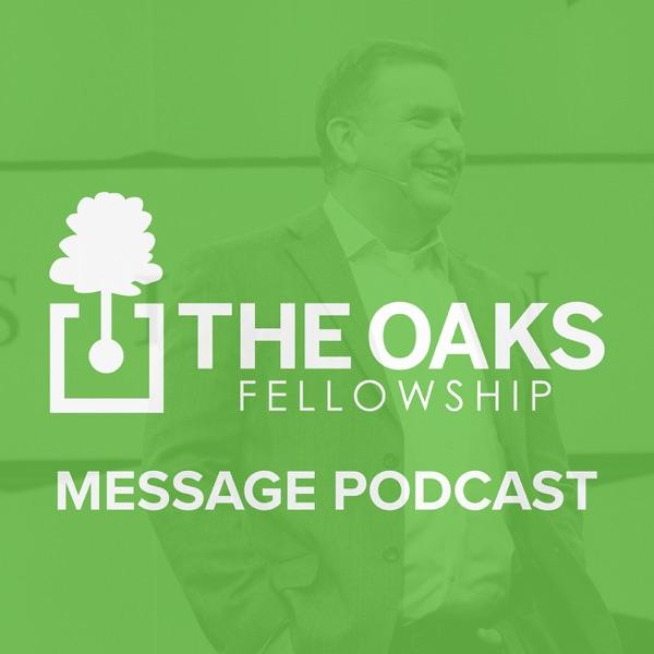 The Oaks Fellowship
