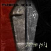 Funeral Disco - Into the Void bild