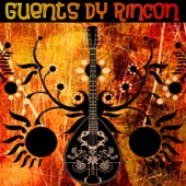 Guents dy Rincon