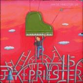 Jak De Priester - Soen Die Reën (feat. Steve Hofmeyr) artwork