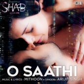 Listen O Saathi (From