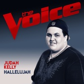 Hallelujah (The Voice Australia 2017 Performance) - Judah Kelly