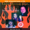 The Best of Sabri Brothers Nusrat Fateh Ali Khan