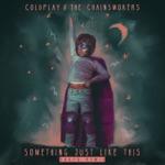 Something Just Like This (Tokyo Remix) - Single