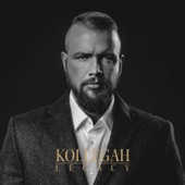 Kollegah - Legacy - Best Of Grafik