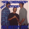 New Combination Official Full Mixtape 2017, Smiley